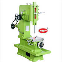 "250mm 10"" Slotting Machine"