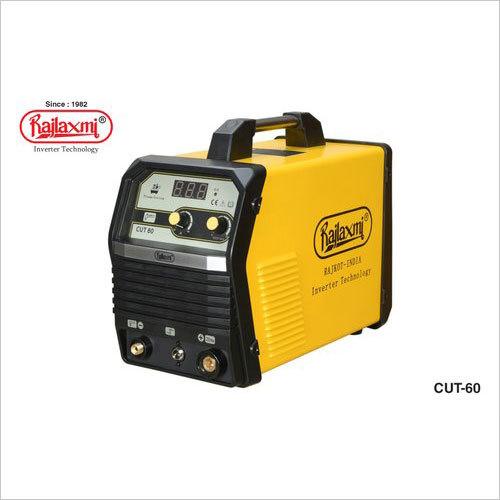 Rajlaxmi CUT 60 Inverter Plasma Cutters