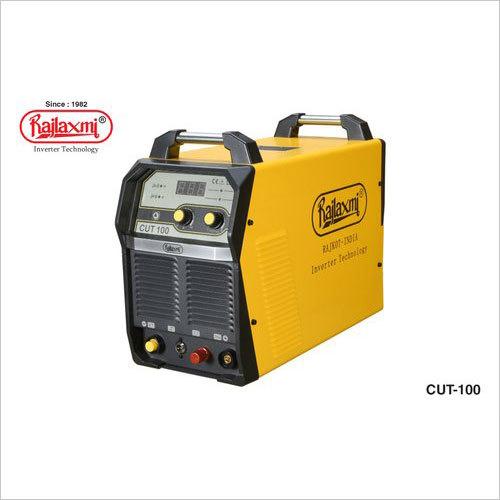 Rajlaxmi CUT100 Inverter Plasma Cutters