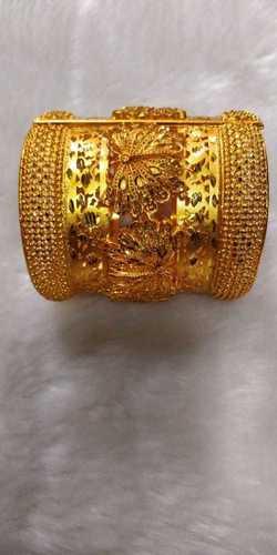 Imitation Bracelets Zinc