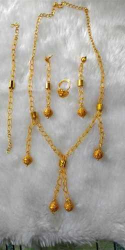 Imitation Fashion Jewellery