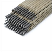 Cutting Welding Electrode