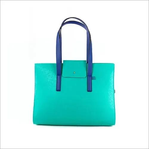 Felt Shopping Bag