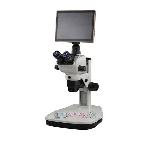Labbappra Digital Microscope