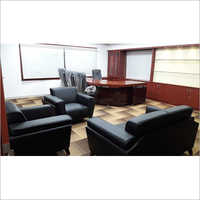 Commerical Turnkey interior projects