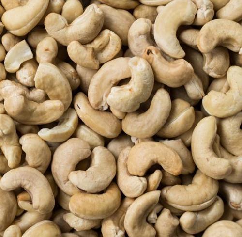 2019 Premium Quality Cashew Nuts