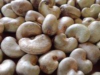 Tanzania Raw Cashew Nuts Cashew Nuts in Shell