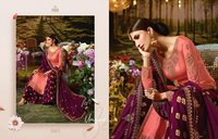 Wedding Wear Designer Collection