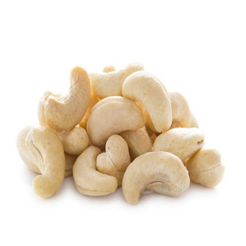 WW320 WW240 Vietnam Cashew Nut Good Price