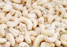 Cashew Nuts 240,320,450