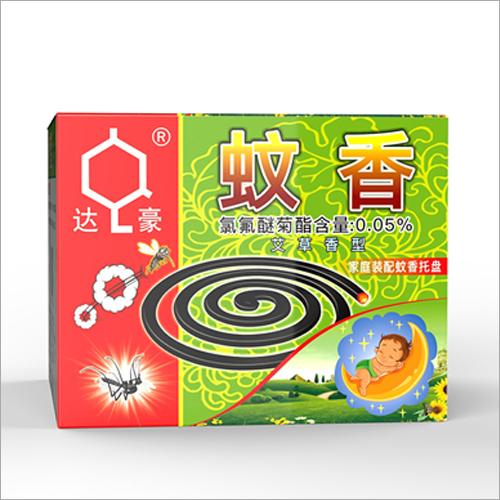 Dahao Mosquito Coil