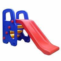 Park Slide for Kids