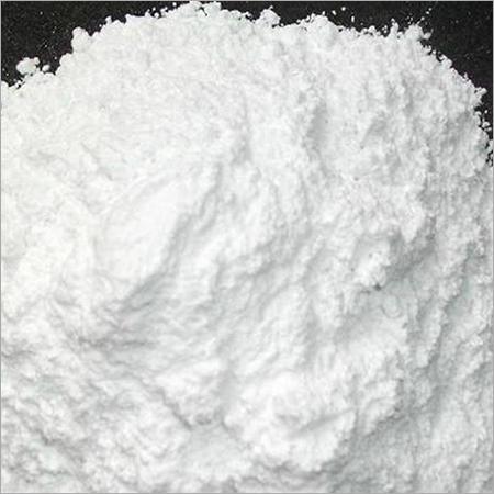 Soap Stone / Talcom Powder