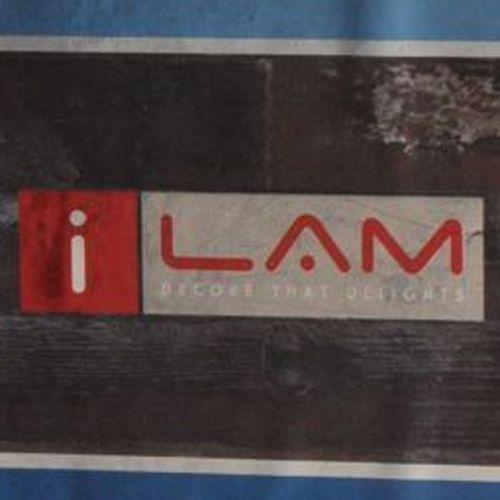 i  Lam Laminate Sheet