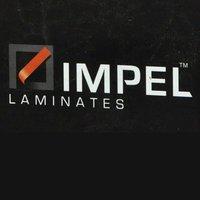 Impel Laminate Sheet