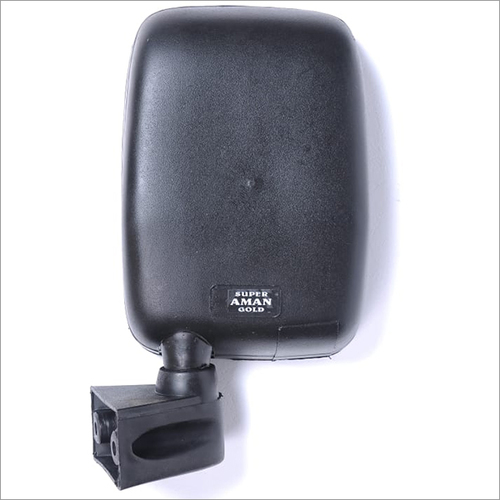 Bolero Adjustable Side Mirror