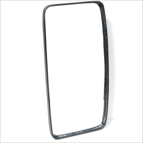 Rectangular Side View Mirror