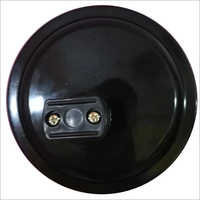 8 Inch Vehicle Round Mirror
