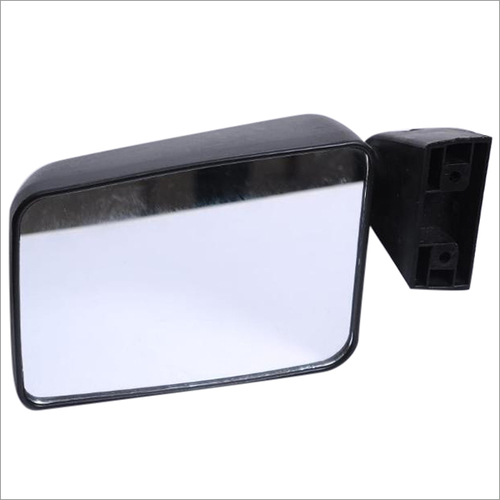 Tata Ace Side Mirror