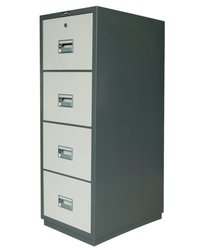 Fire Resisting Filing Cabinet