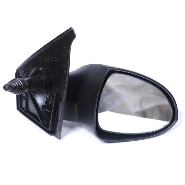 Indica V2 Side Mirror