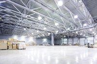 Anti Nuclear Radiation Floor Coating