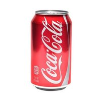 Coca cola soft drink all flavors available