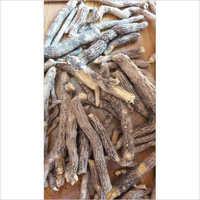Sarpgandha Roots