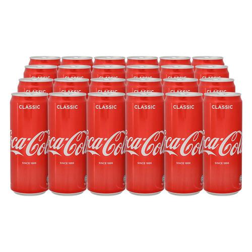 Bulk Wholesale Coca Cola