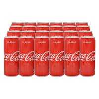 Bulk Wholesale Coca Cola