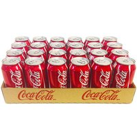 Coca Cola Soft Drinks  For Export