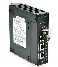 GE FANUC  IC693CPU374-GS