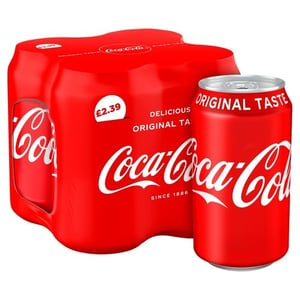 Best Prices Coca Cola Soft Drink Available