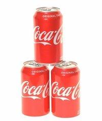 Carbonated soft drinks, Fanta, Coca cola, Mirinda