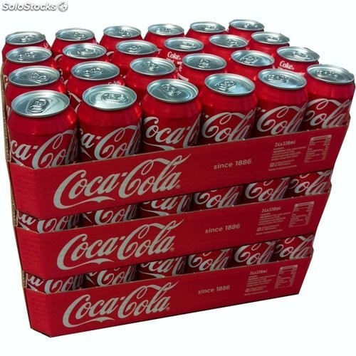Sprite/Coca cola/Dr pepper soft drinks wholesale
