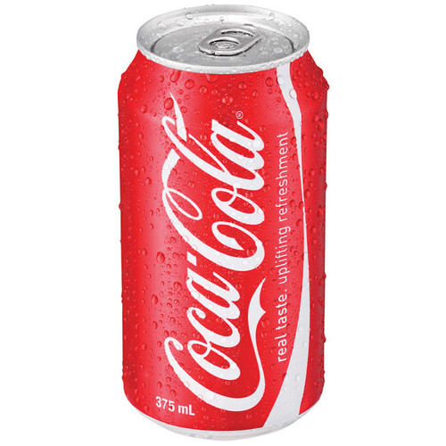 Best Price Coca Cola 330ml Soft Drink Ready For Export