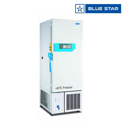Blue Star Upright Medical Freezer (DW-FL531)