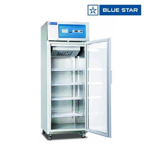 Blue Star Medical Refrigerator (YC-330)