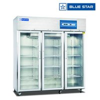 Blue Star Medical Refrigerator (YC-1500)
