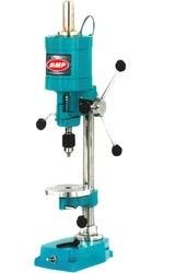 6mm Jewellery Making Mini Drilling Machine HMP-02