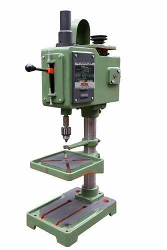 13mm Tapping Machine
