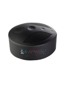 Labappra 5Megapixel High Resolution Digital USB