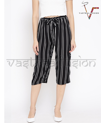LADIES LINING PANTS