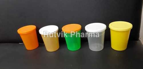 200 ml glass rasna glass