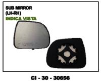 Sub Mirror Indica , Vista