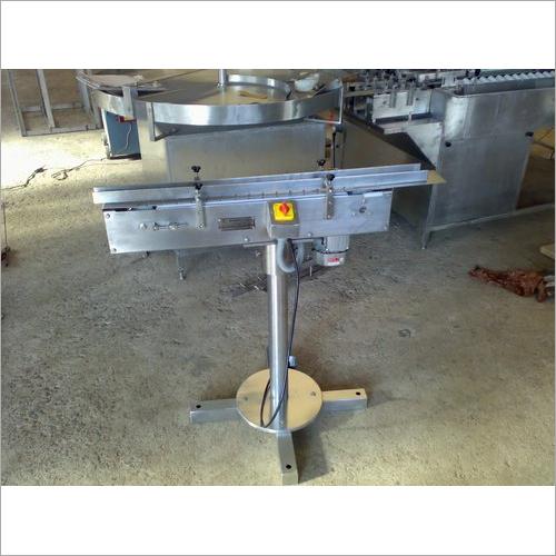 Swing Conveyor