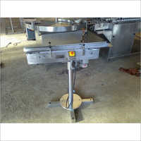 Swing Conveyor