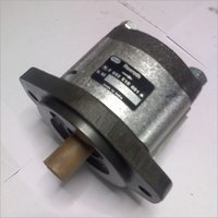 Hydraulic Machine Spare