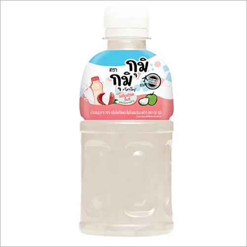 Fruit Juice (Gumi Gumi)