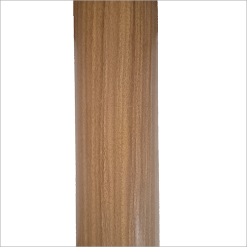 Wooden Channel for Remote Curtain
